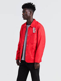 Levi's Levi's® MLB Club Coat