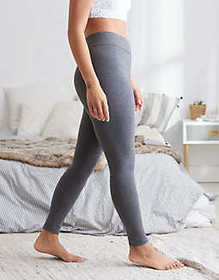 American Eagle Aerie Chill High Waisted Legging