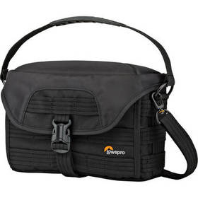 Lowepro ProTactic SH 120 AW Shoulder Bag for Mirro