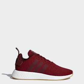 Adidas NMD_R2 Shoes