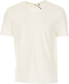 Guess Men's Clothing