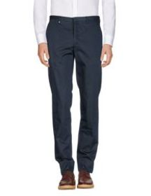 VERSACE COLLECTION - Casual pants