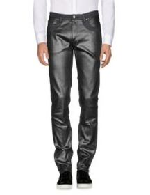VERSACE COLLECTION - 5-pocket