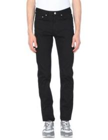 PS PAUL SMITH - 5-pocket