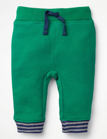Boden Essential Jersey Pants