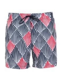TOMMY HILFIGER - Swim shorts
