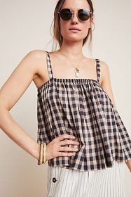 Anthropologie Citizens of Humanity Colette Swing T
