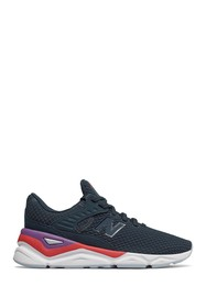 New Balance X 90 Reconstructed Sneaker