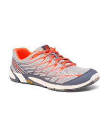 MERRELL Comfort Trail Running Shoes