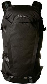 Burton Skyward 25L