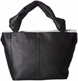 Vince Camuto Dian Tote