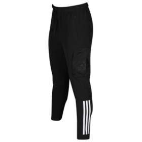 adidas Athletics ID Woven Pants
