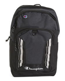 CHAMPION Expedition Backpack