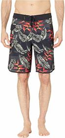 "Hurley 20"" Phantom Electric Boardshorts"
