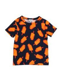 PAUL SMITH - T-shirt