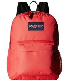 JanSport Hyperbreak