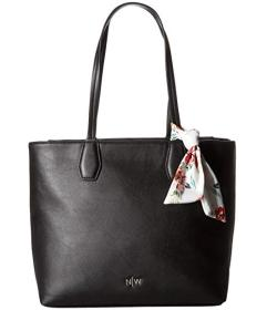 Nine West Tally Tote