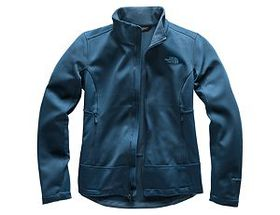 The North Face® Women's Apex Canyonwall Jacket