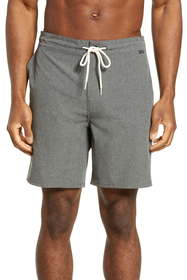 Hurley Phantom Wasteland Recycled Board Shorts