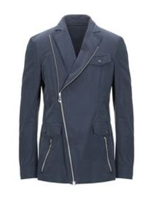 VERSACE COLLECTION - Full-length jacket