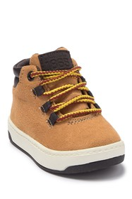 Carter's Milo Chukka Boot Sneaker (Toddler & Littl