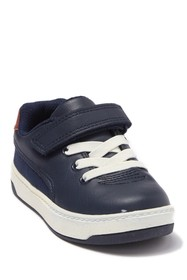 Carter's Retro Sneaker (Toddler)