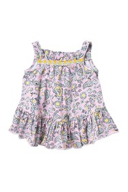 Pastourelle by Pippa and Julie Paisley Dress (Baby