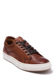 Kenneth Cole New York Design 111477 Leather Sneake
