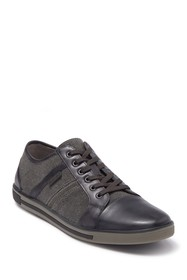 Kenneth Cole New York Initially Sneaker