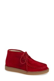 The Great The Trooper Chukka Boot