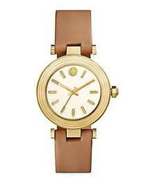 Tory Burch Product image