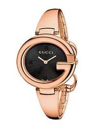 Gucci Product image