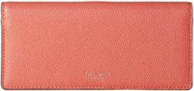 Kate Spade New York Margaux Bifold Continental Wal