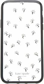 Kate Spade New York Jeweled Daisies Phone Case For