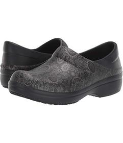 Crocs Felicity Graphic Clog
