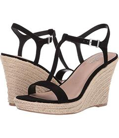 Charles by Charles David Lili Espadrille Wedge San