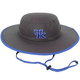 Kentucky Wildcats Top of the World Chili Dip Booni