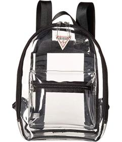 GUESS Vision Mini Backpack