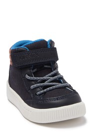 Carter's Rolling Sneaker (Baby & Toddler)