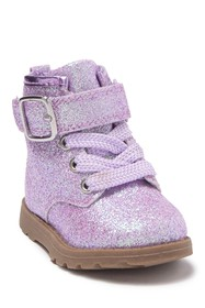 Carter's Cory Glitter Boot (Baby & Toddler)