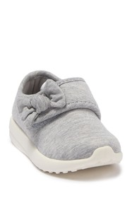 Carter's Eden Bow Sneaker (Toddler & Little Kid)