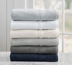 Pottery Barn PB Studio Towels