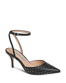 Charles David - Women's Azalea Studded Ankle Strap