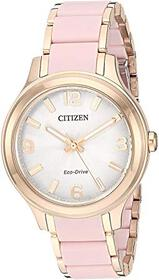 Citizen Watches Drive FE7073-54A
