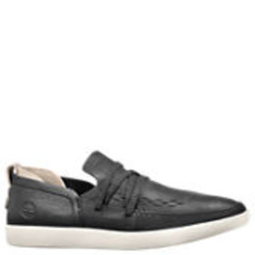 Timberland Men's Project Better Slip-On Shoes