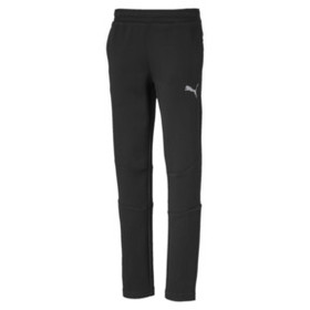 Puma Evostripe Boys' Sweatpants JR