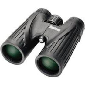 Bushnell 8x42 Legend Ultra HD Binocular, Black