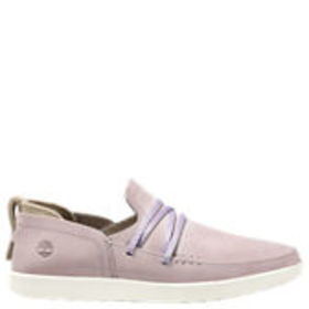 Timberland Women's Project Better Slip-On Shoes