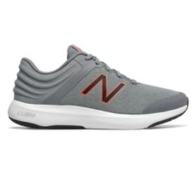 New balance Men's RALAXA