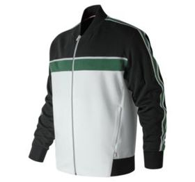 New balance Men's NB Athletics Select Track Jacket